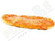 cheese-tomato-flat-bread