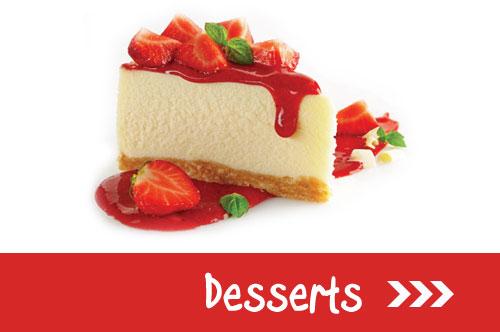 order desserts online