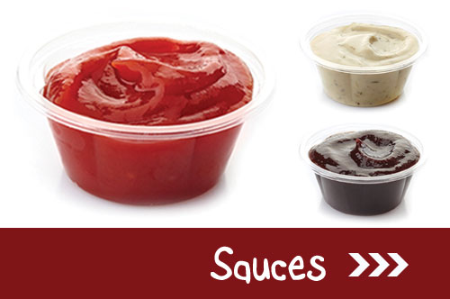 order sauces online